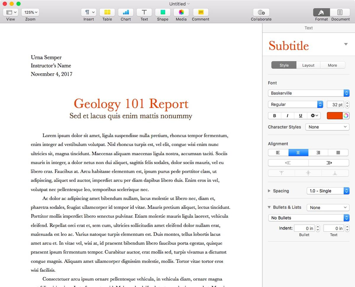 Apple-Pages-10.2