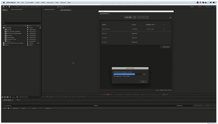 BG Renderer MAX for adobe effects for mac free download