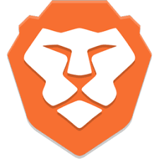 Brave-Browser-1.15.75-for-Mac-Free-Download