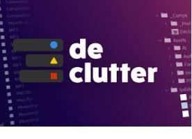 Declutter-1.0-for-Mac