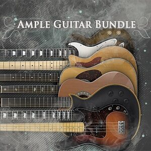 Download-Ample-Sound-Ample-Guitar-v3.3.0-for-Mac-Downloadies