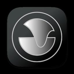 Download-AudioFinder-6.0.1-for-Mac