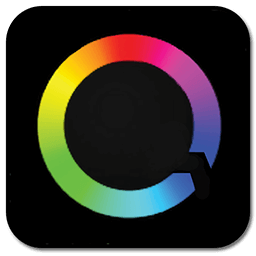 Download-FilmLight-Daylight-5.2.13856-for-Mac