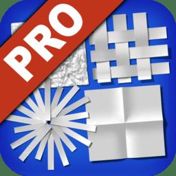 Download-JixiPix-Photo-Formation-Pro-1.0.15-for-Mac