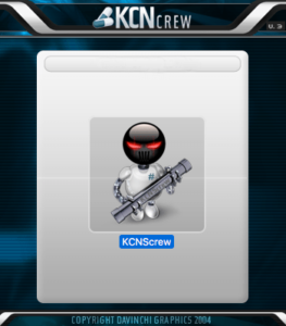 Download-KCNcrew-Pack-10-15-20-for-Mac-Free