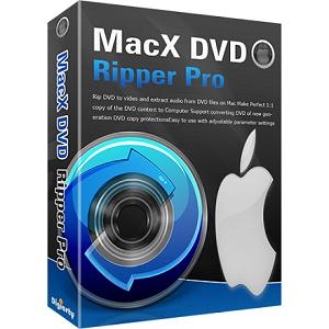 Download-MacX-DVD-Ripper-Pro-6.5.4