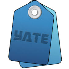 Download-Yate-6.0.2.1