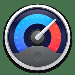 Download-iStat-Menus-6.41.1137-for-Mac