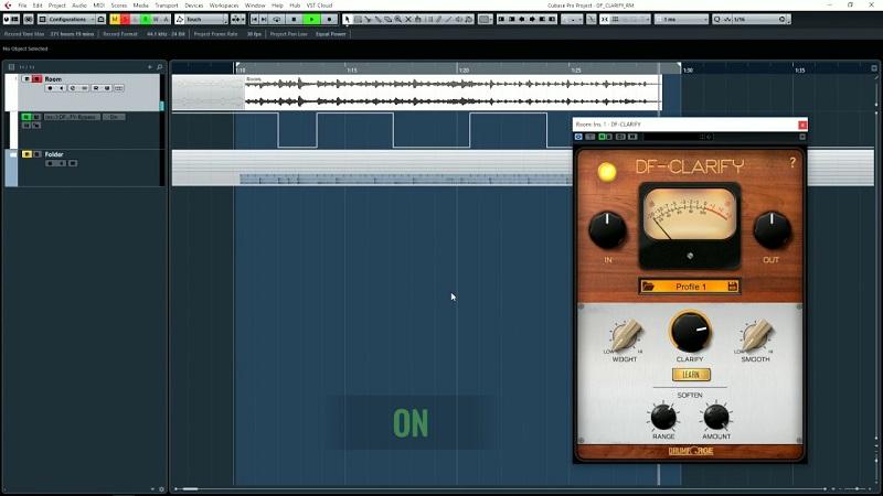 Downloadies-Drumforge-DF-CLARIFY-v1.5.0-Free