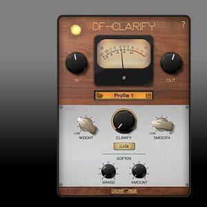 Drumforge-DF-Clarify-for-Mac