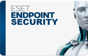 ESET-Endpoint-Security-Mac