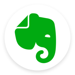 Evernote-10.1.7-for-Mac-Free-Download