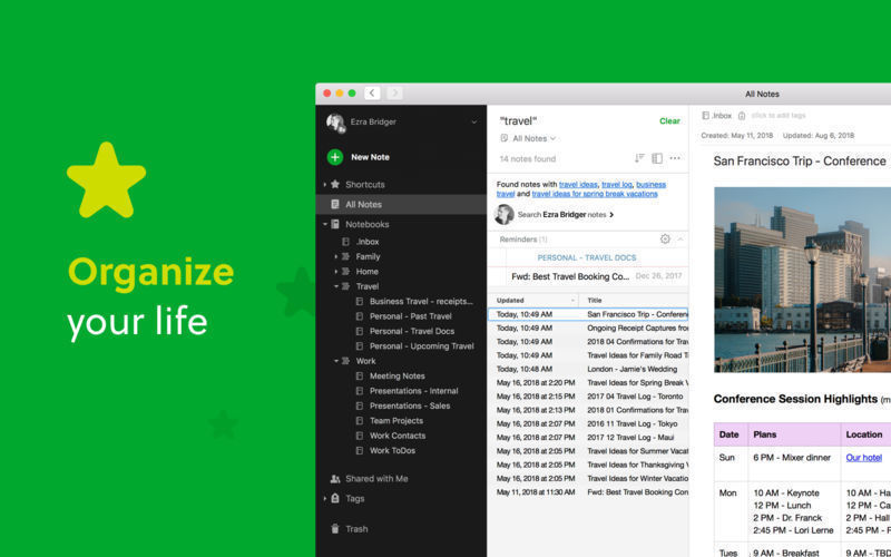 Evernote-10.1.7-for-Mac