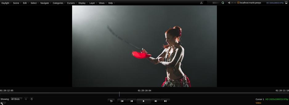FilmLight-Daylight-5.2.13856-for-Mac