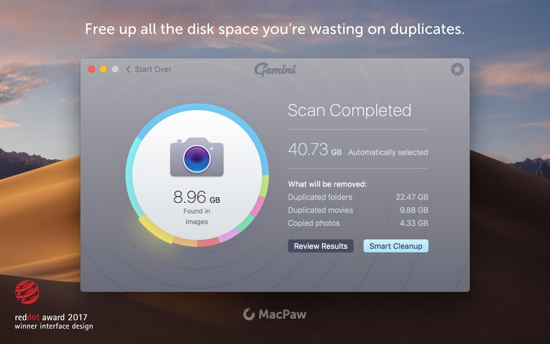 Gemini-2.6.11-for-Mac-Free-Download