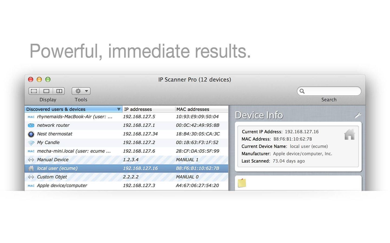 IP-Scanner-Pro-3.99