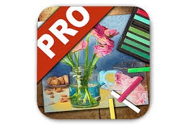 JixiPix-Pastello-Pro-1.1.5-for-Mac-Free-Download