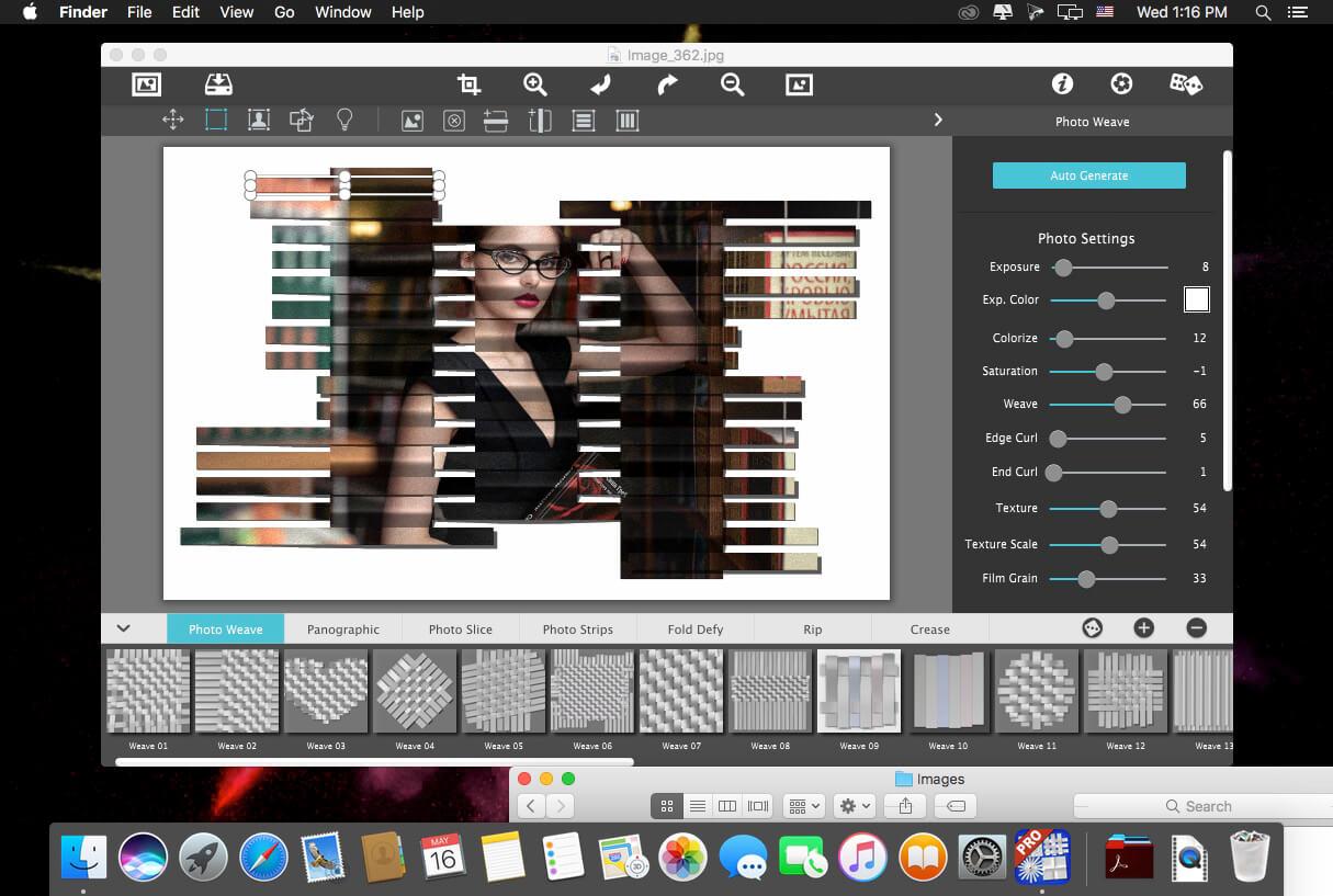 JixiPix-Photo-Formation-Pro-1.0.15-for-Mac-Free