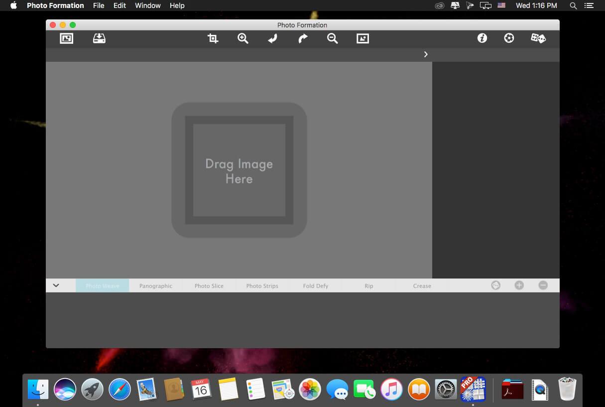 JixiPix-Photo-Formation-Pro-1.0.15-for-Mac