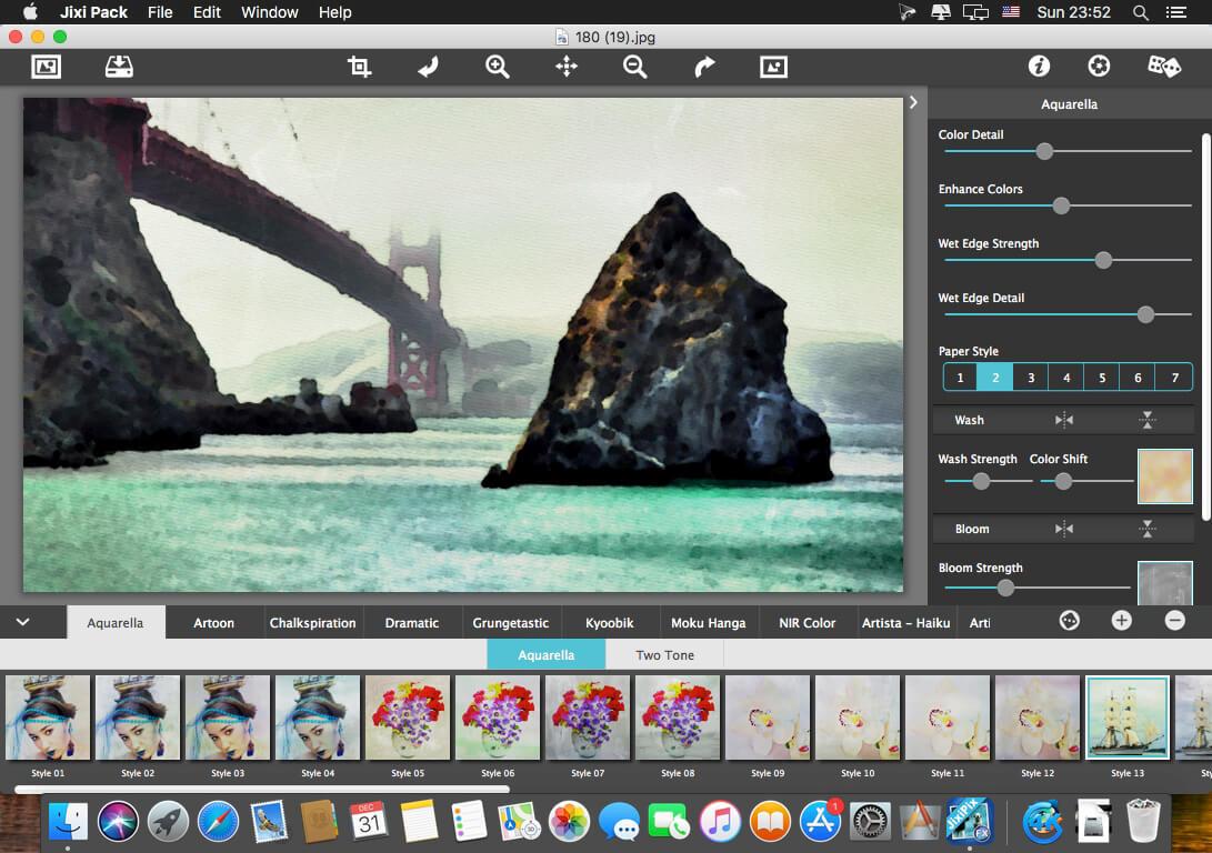 JixiPix-Premium-Pack-1.2-for-Mac-Free