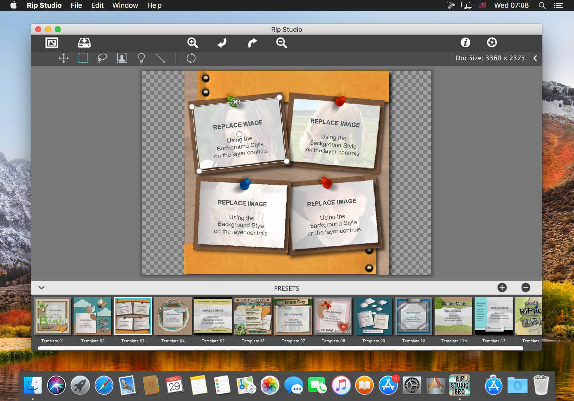 JixiPix-Rip-Studio-Pro-1.1.13-for-Mac