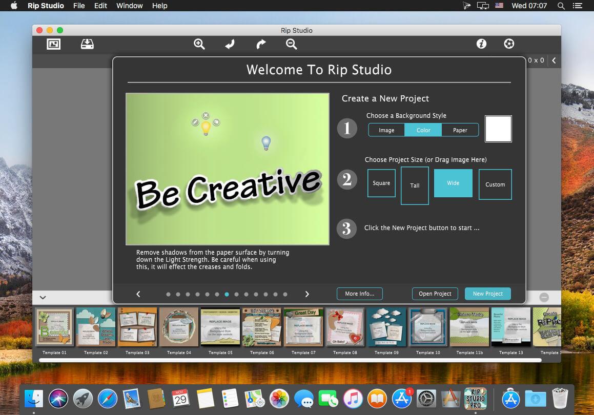 JixiPix-Rip-Studio-Pro-1.1.13
