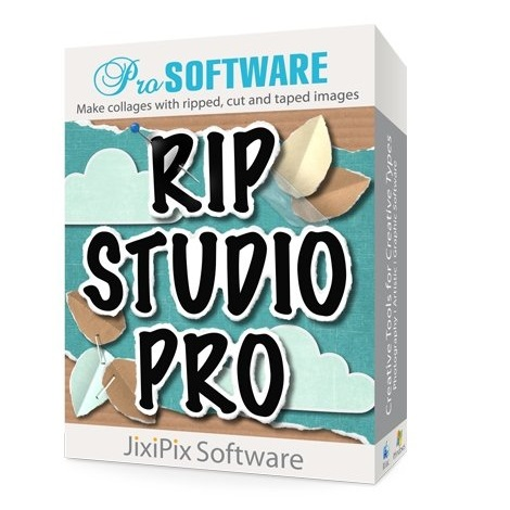 JixiPix-Rip-Studio-Pro-1.1.5-for-Mac-Free-Download