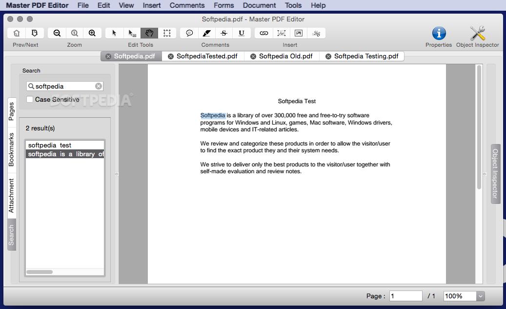 Master-PDF_Editor-5.6.49-for-Mac-Free