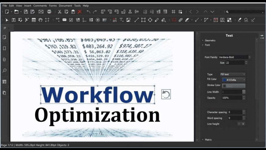 Master-PDF_Editor-5.6.49-for-Mac