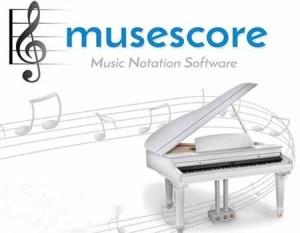 MuseScore-Mac