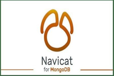Navicat-for-MongoDB-Crack