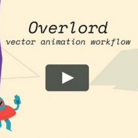 Overlord-1.22-for-After-Effects-free-download