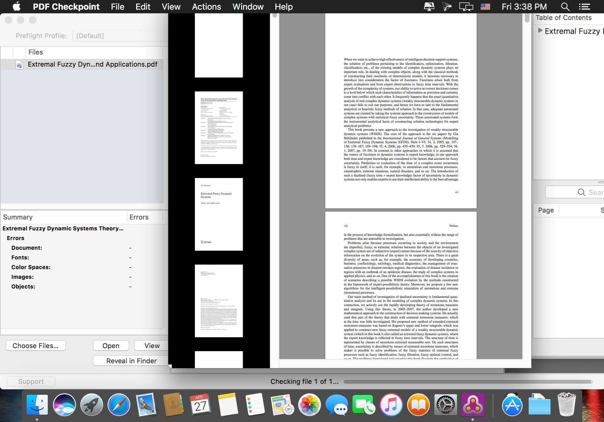 PDF-CheckPoint-1.9.9-for-Mac-Crack-Free