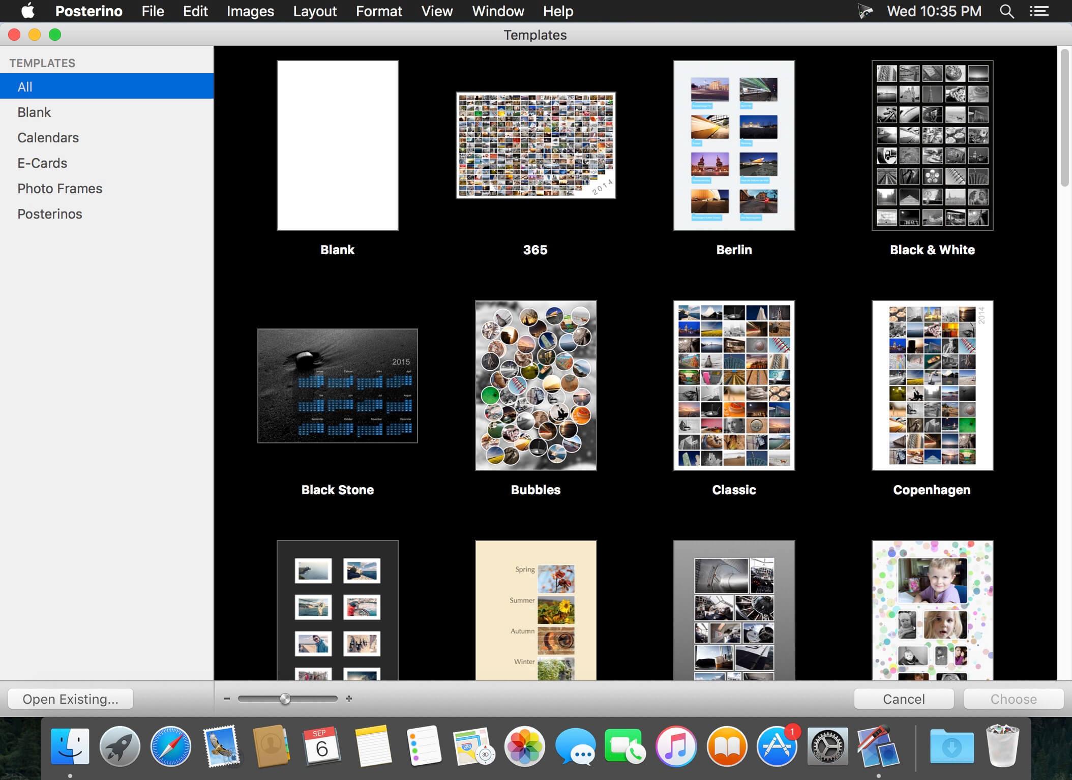 Posterino-3.8.4-for-Mac