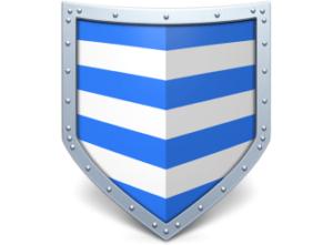 ProtectWorks-AntiVirus
