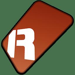 Renoise-for-mac-2020