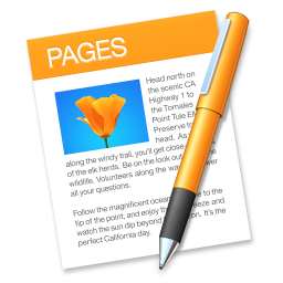 downloadApple-Pages-10.2