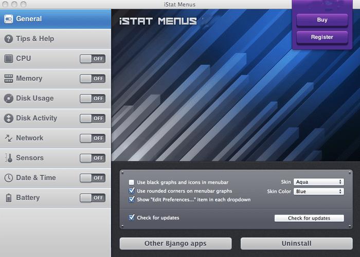 iStat-Menus-6.41.1137-for-Mac-Free