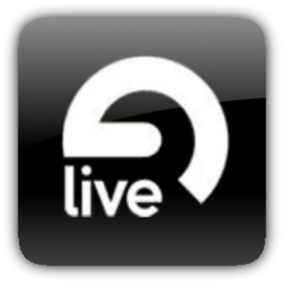 Ableton – Live Suite full version