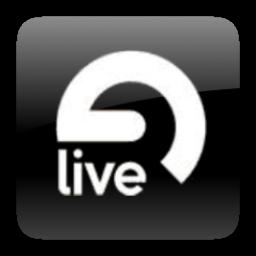 Ableton – Live Suite full version