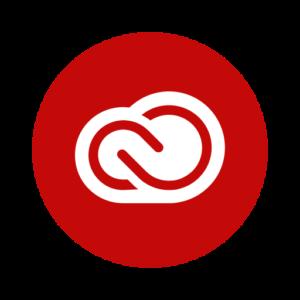 Adobe-Zii-Universal-Patcher