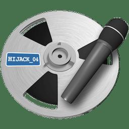 Audio-Hijack