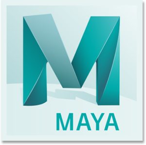 Autodesk-Maya-2020.3-Download