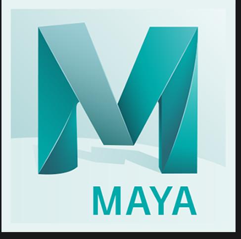 Autodesk-Maya-2020.3-Download