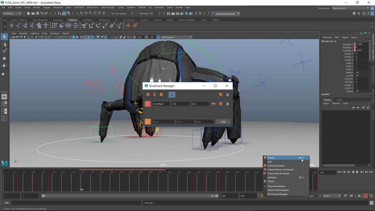 Autodesk-Maya-2020.3-for-Mac