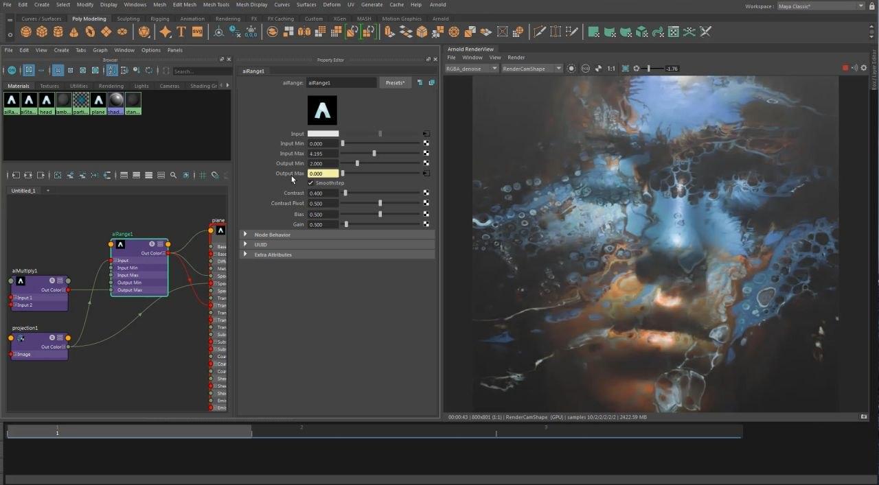 Autodesk-Maya-2020.3