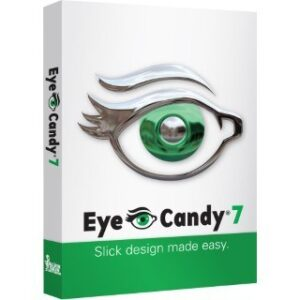 Download-Exposure-Software-Eye-Candy-7-for-Mac
