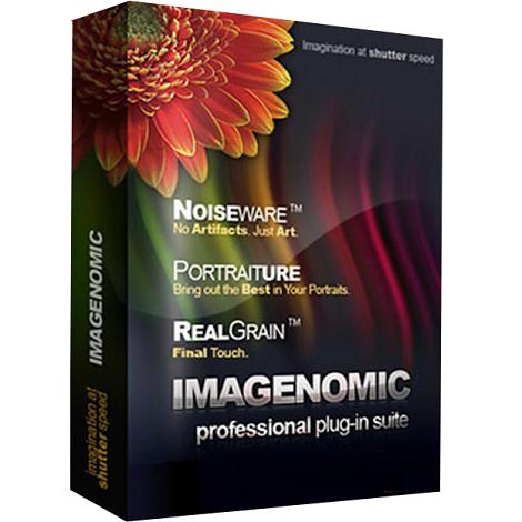 Download-Imagenomic-Professional-Plugin-Suite
