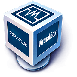 Download-VirtualBox-6.1.16-for-Mac