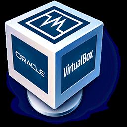 Download-VirtualBox-6.1.16-for-Mac